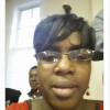 Kristin DB Wilson profile image