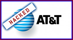 Rachael O'Halloran's Hack Report: AT & T Phone Company