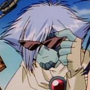 Zelkiiro profile image