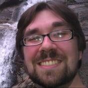 Stephen Hughes profile image