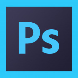 The Tremendous Benefits of Using Photoshop