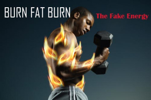 10 Super Foods That Naturally Burn Fat Hubpages