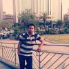 Sachin Prince profile image