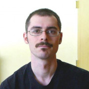 Myke Henson profile image