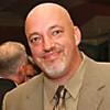 Paul Silverzweig profile image