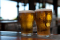 Beer Benefits - Why drinking beer can be good for your health