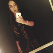 njgirl1999 profile image