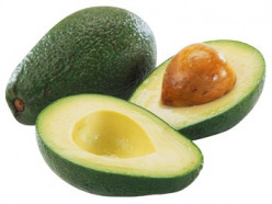 The Incredible Health Benefits of Avocados