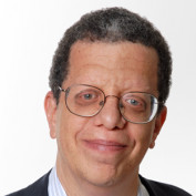 Peter Flom profile image