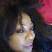 Brenda LeGeral profile image