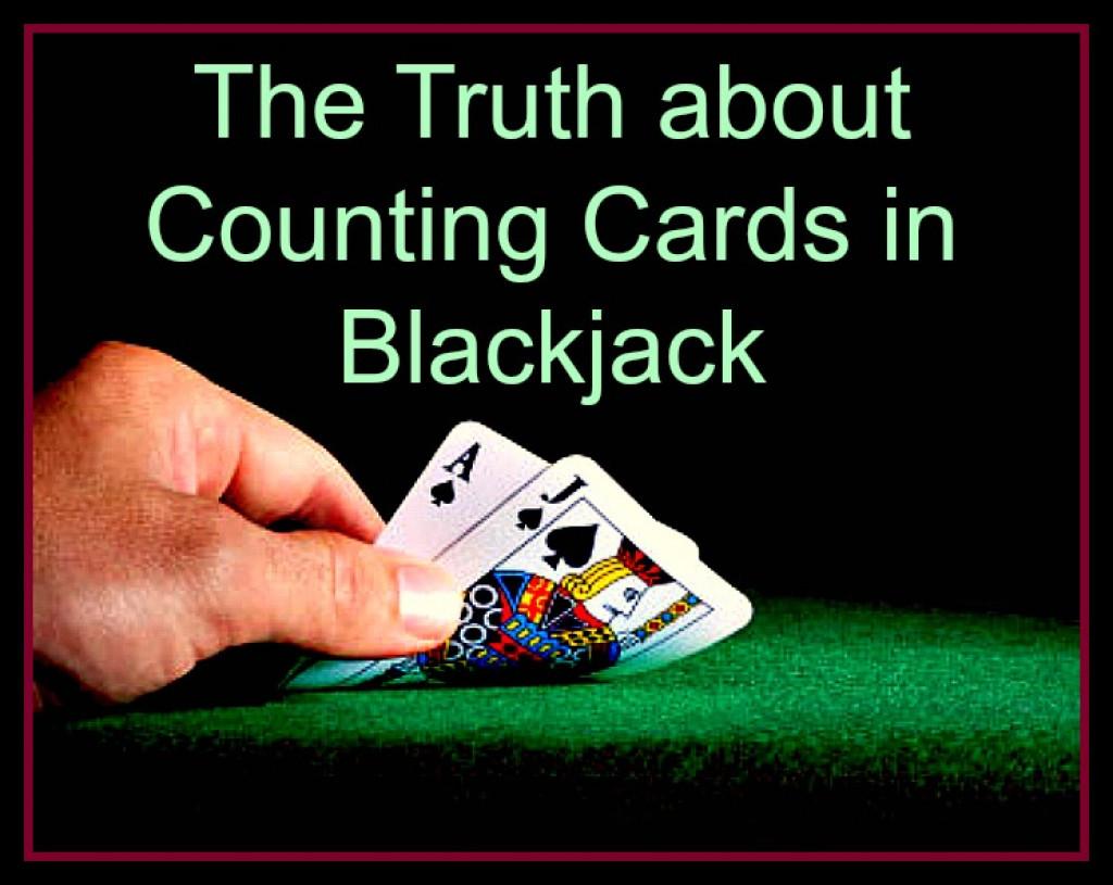 Blackjack atlanta ga