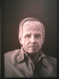 The Existential Road of Cormac McCarthy