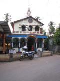 A Quick Tour Trip and Plan to Goa