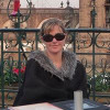 Anna Hudson profile image
