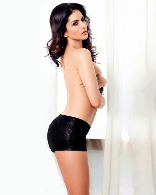 Biscoot Showtym Bring you that Sunny Leone latest news who has been trying hard to leave her image of the ex porn star far behind, to enter the big league. Visit  http://www.biscoot.com/showty