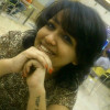 Cherylann Mollan profile image