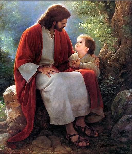 Jesus-Children-...