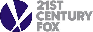 21st Century Fox (Owner of 20th Century Fox)