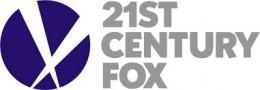 21st Century Fox (Owner of 20th Century Fox)