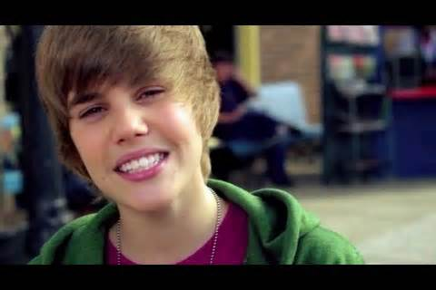 One Less Lonely Girl by Justin Beiber
