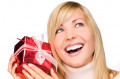 Ideas for Last Minute Business Holiday Gifts