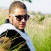 Rharbaje Badr profile image