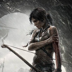Should there be more playable female characters in video games?