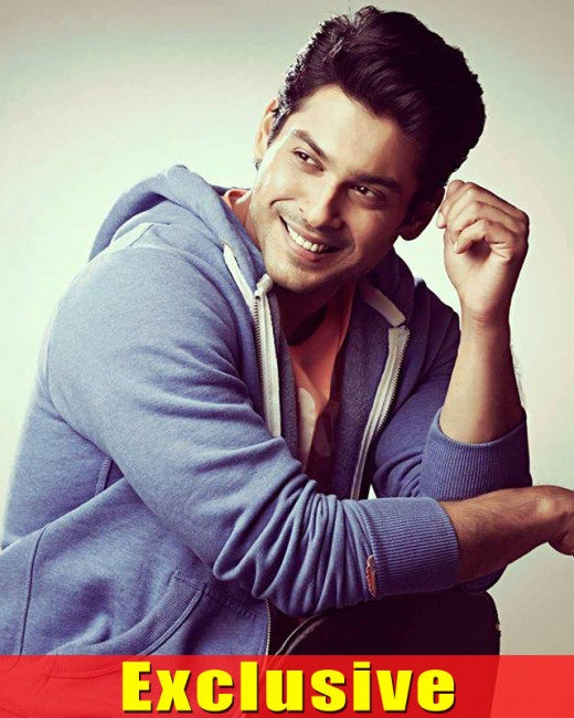 Latest hottie to enter Bollywood from TV industry. Packed with six pack abs actor Sidharth Shukla is all set to make his debut in Varun Dhawan and Alia Bhatt starrer, Humpty Sharma Ki Dulhania. After winning over Karan Johar on Jhalak Dikhhla Jaa.