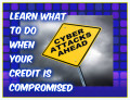How To Protect Your Credit Before And After A Security Breach or Hack