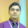 Farooq82 profile image