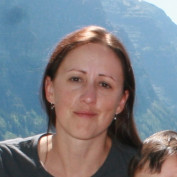 RockyMountainMom profile image