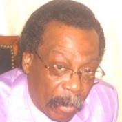 godpreacher profile image