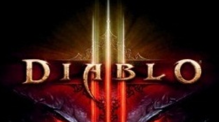 Diablo III, infamous for its inclusion of a real-money auction house. It has since been shut down.