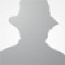 https://usercontent2.hubstatic.com/9078983_f260.jpg