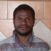 Emmanuel Marosi profile image