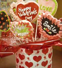 Interesting Traditions On Valentine'ds Day