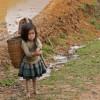 Let Stop Child Labour