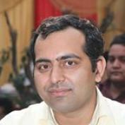 vishaldogra profile image
