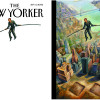 Is Submission to the New Yorker Really Futile?