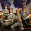 The Beatles' 50th Anniversary in Film: A Hard Day's Night