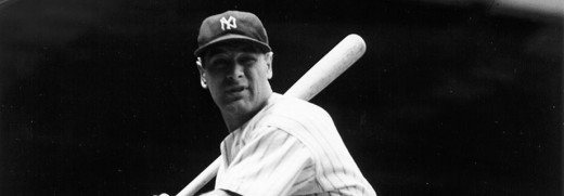 Honoring a Baseball Legend: 75th Anniversary of Lou Gehrig's Farewell Speech