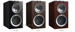KEF R300: An Owners Journey
