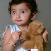 Abhishek87 profile image