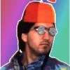 Larry Nocella profile image