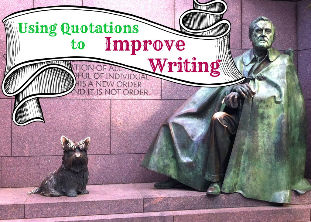 famous quotes for college essays