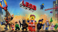 The Lego Movie: Review