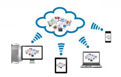 Cloud Computing & the Future of Software