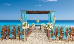 Top US Cities for Destination Weddings