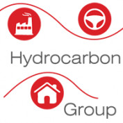 hydrocarbongroup profile image