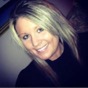 Sarah Dill profile image